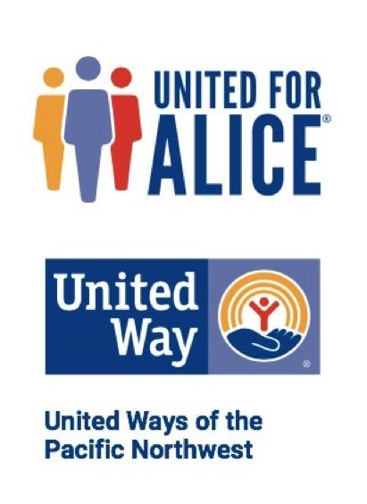 ALICE UWPNW Logo 2020