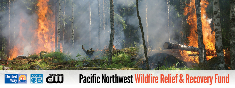 20_PNW_Wildfire_Relief_800x300_KOIN_CW.jpg