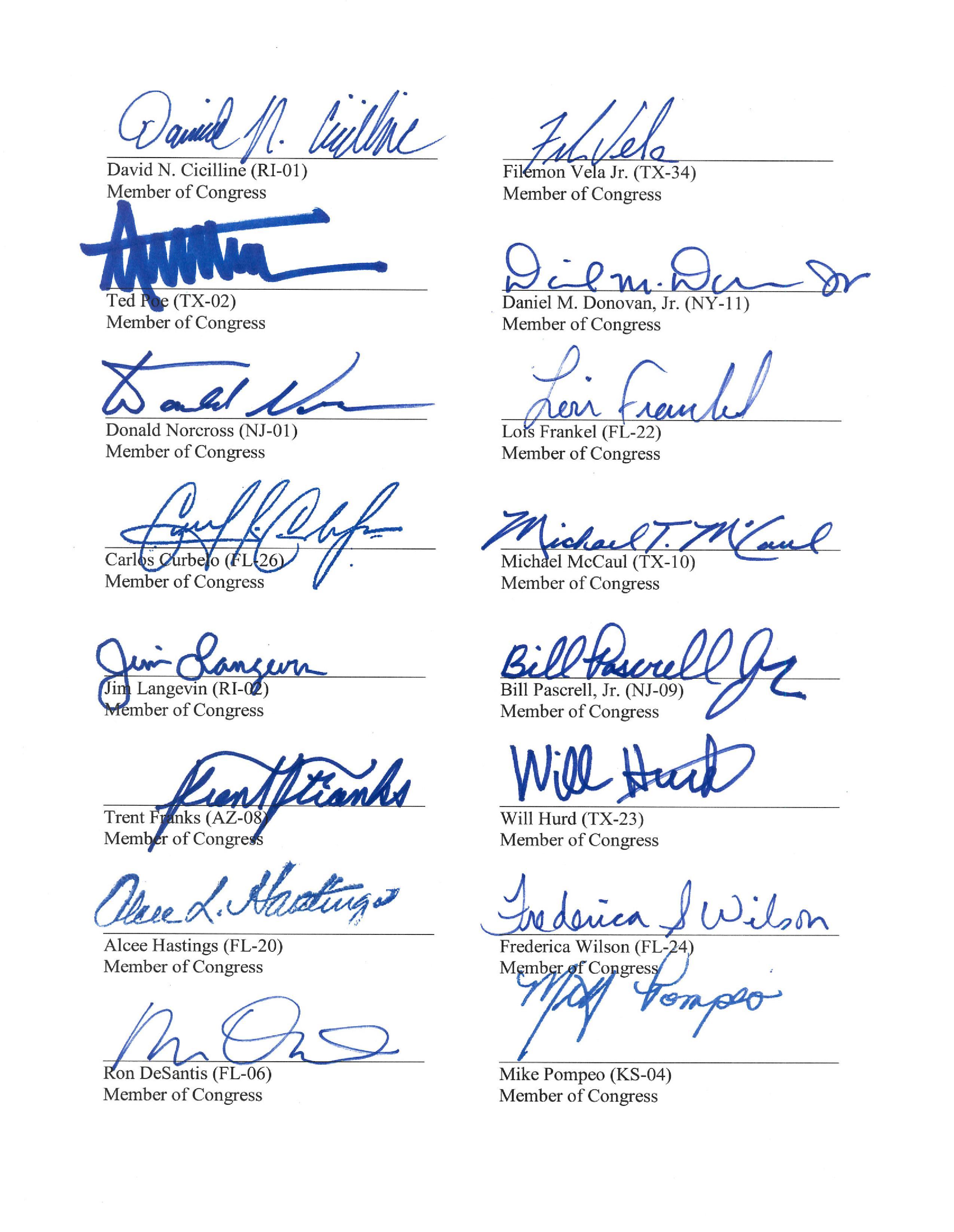 322191578-Mas-de-30-congresistas-piden-que-EEUU-sancione-a-mas-funcionarios-venezolanos-page-003.jpg