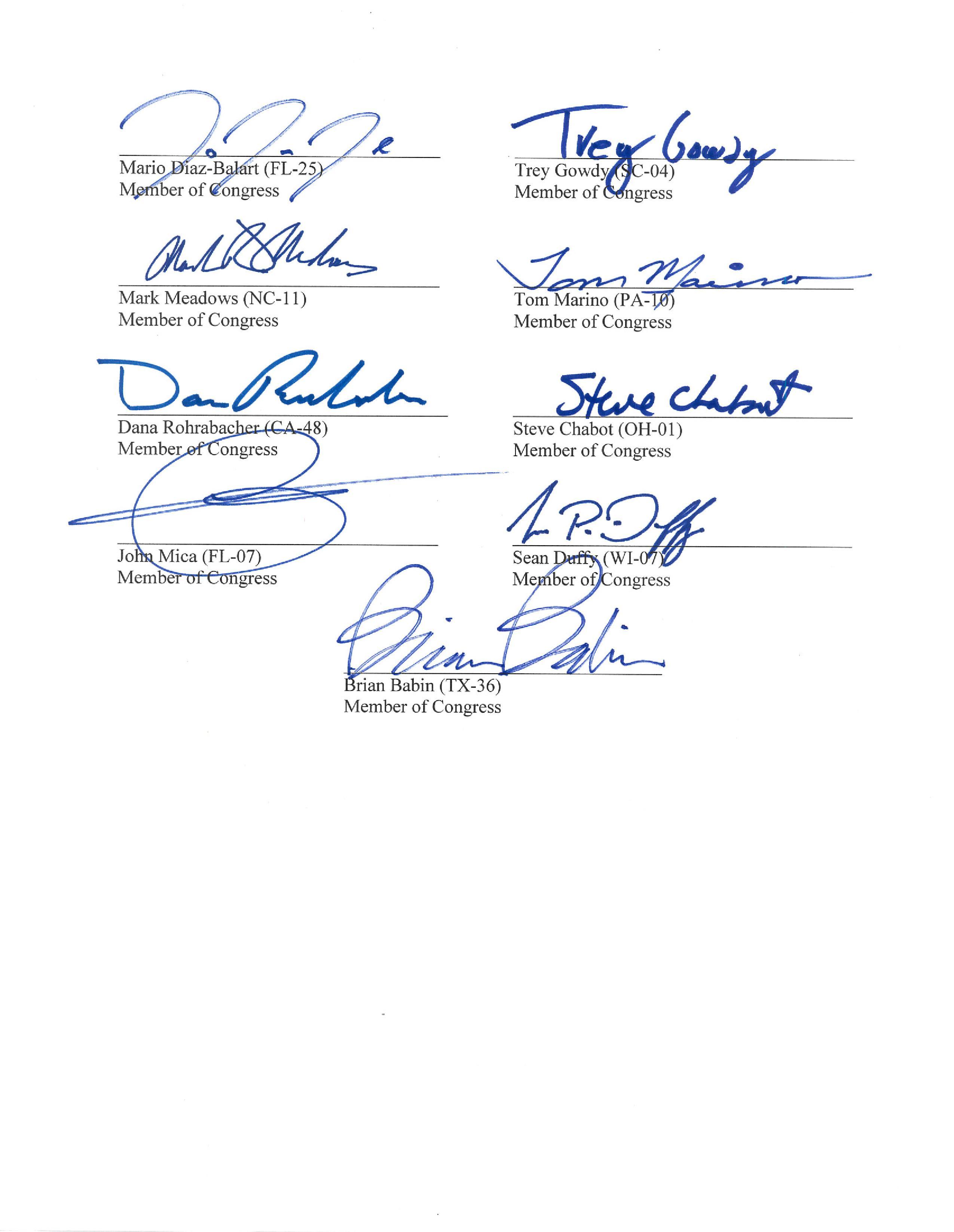 322191578-Mas-de-30-congresistas-piden-que-EEUU-sancione-a-mas-funcionarios-venezolanos-page-004.jpg