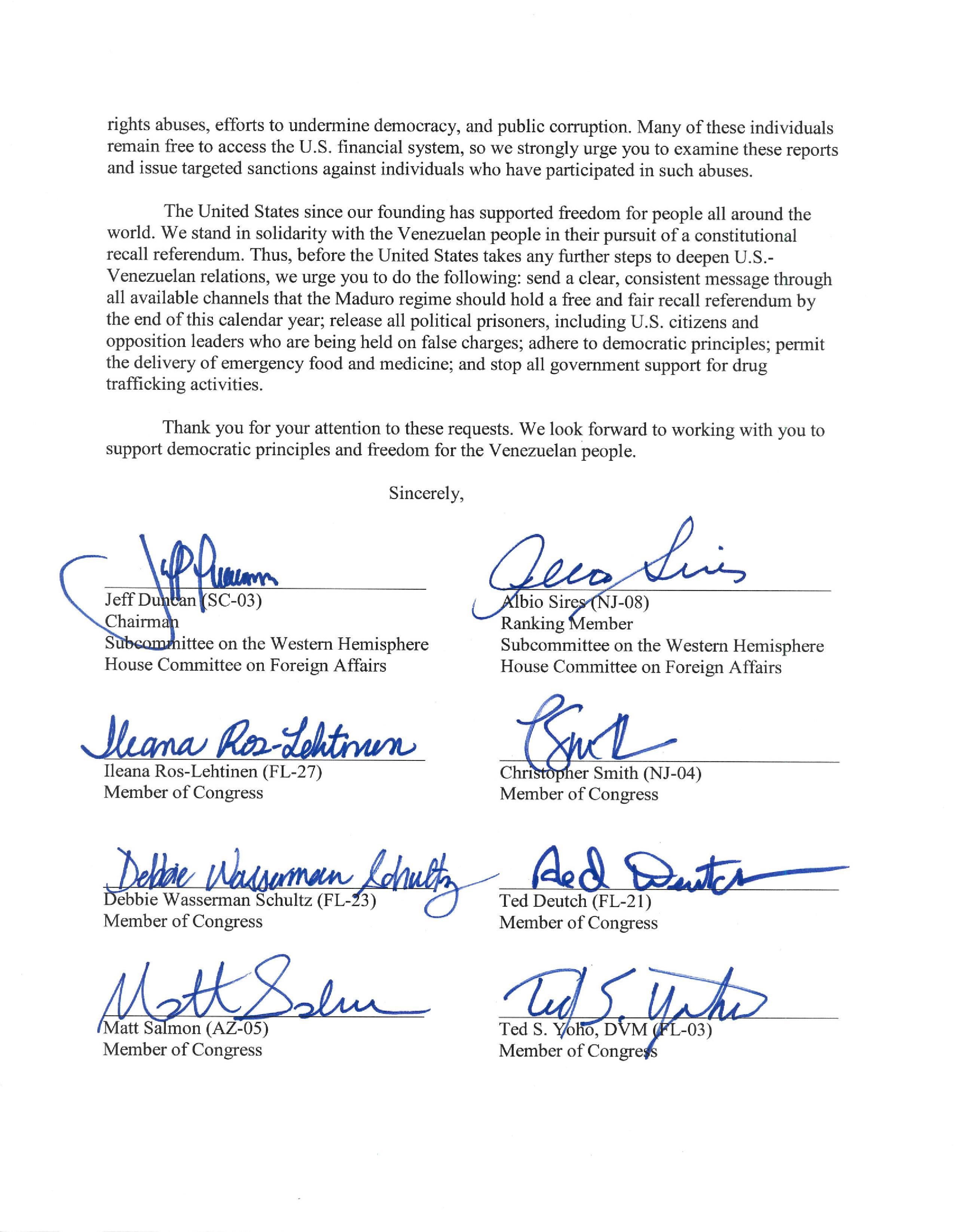 322191578-Mas-de-30-congresistas-piden-que-EEUU-sancione-a-mas-funcionarios-venezolanos-page-002.jpg