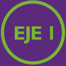 eje1.png