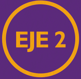 eje2.png
