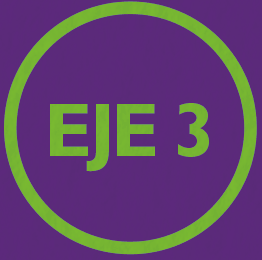 eje3.png
