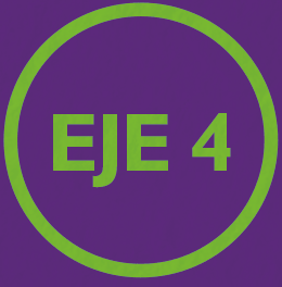 eje4.png
