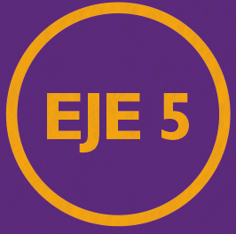 eje5.png