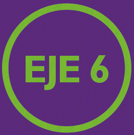 eje6.png