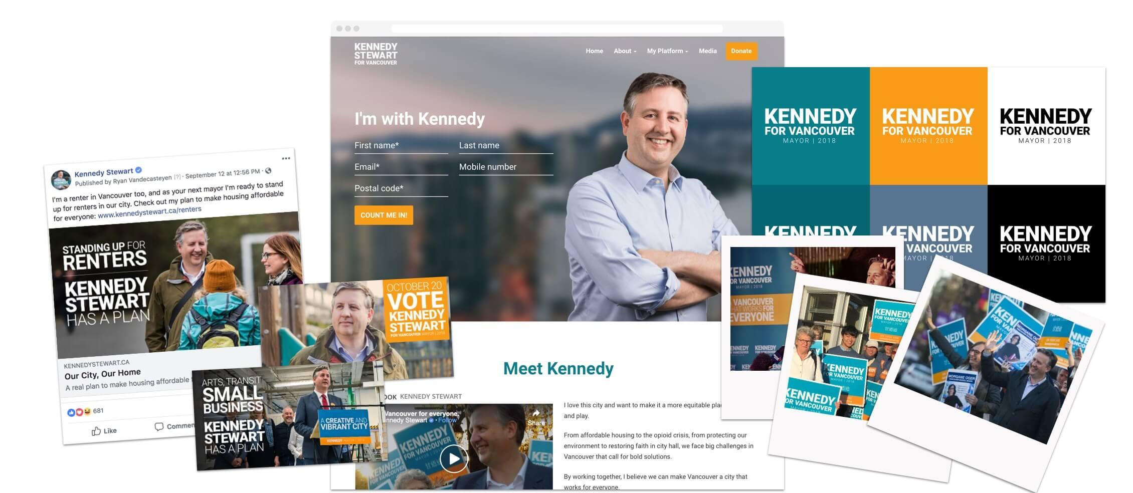 kennedy-stewart-visual-identity_(1).jpg