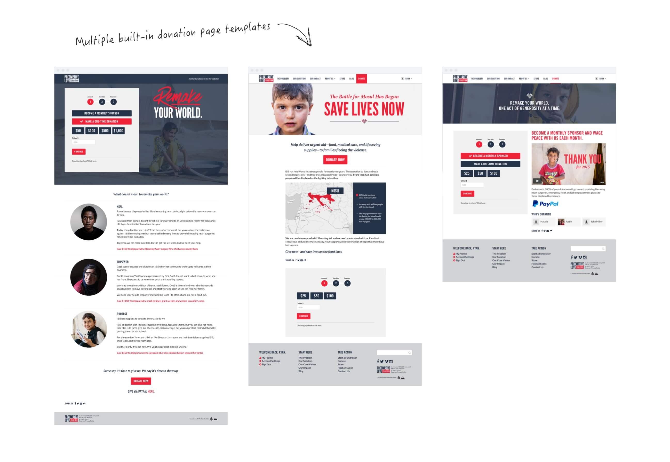 4_-_Donation_templates.jpg
