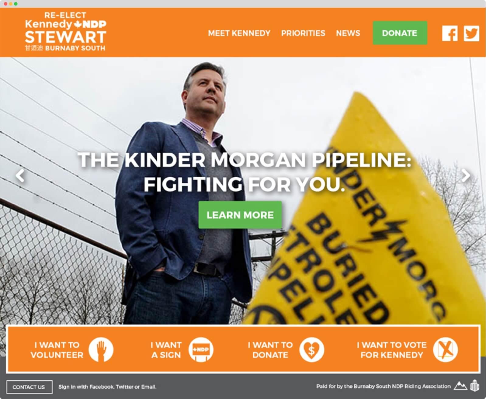 kennedy-website-screenshot.jpg