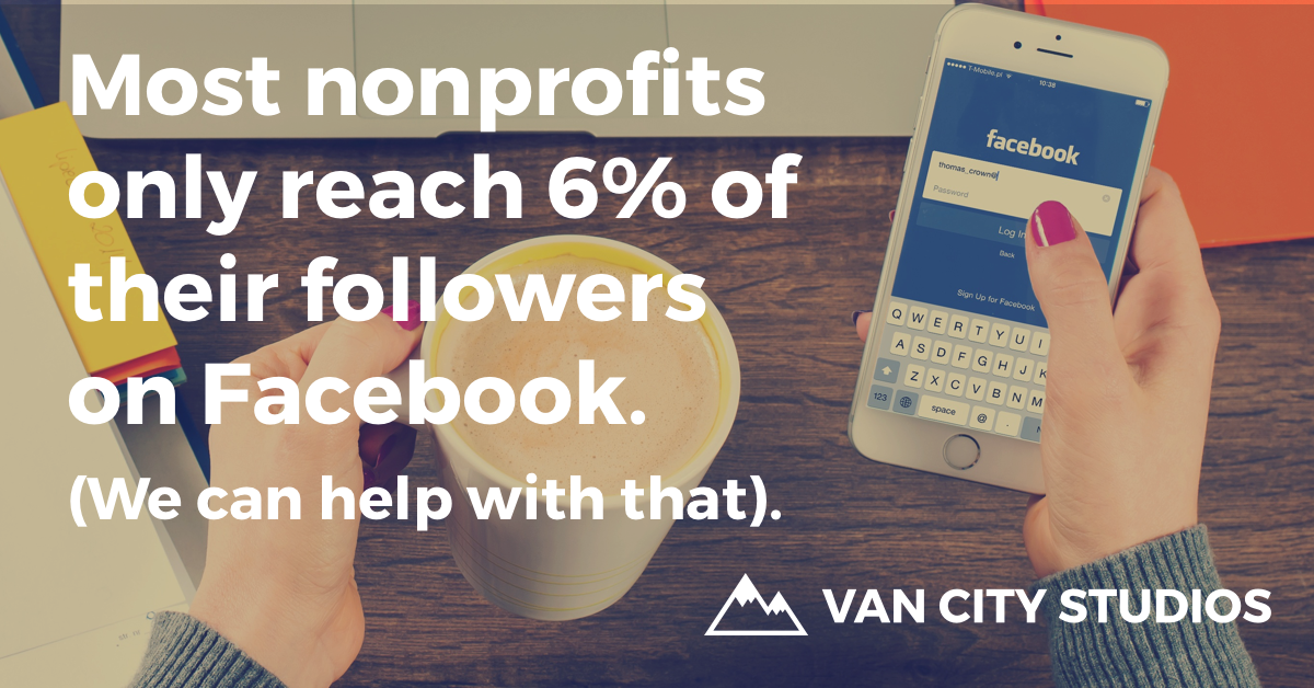 facebook-ads-for-nonprofits.png