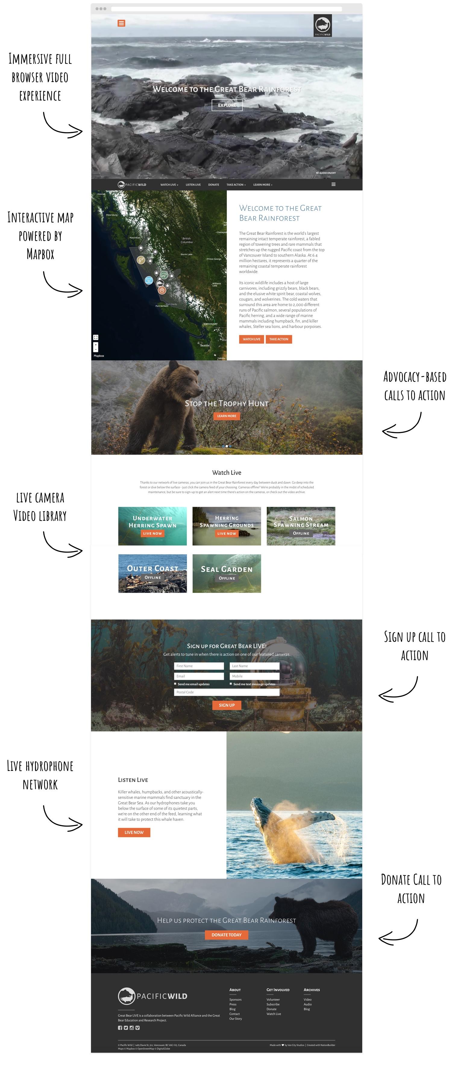greatbearlive-homepage.jpg