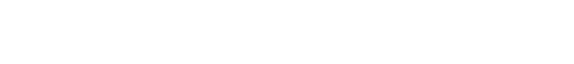 Van City Studios - A certified NationBuilder Agency focused on the causes that matter