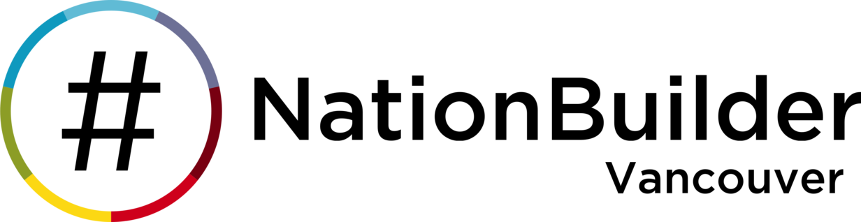 nationbuilder-horizontal-black-vancouver.png