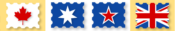 CanzukStampFlags.png
