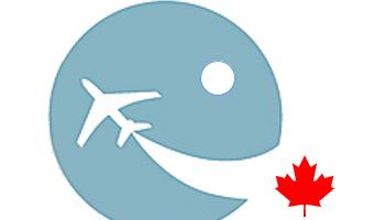 _MorePlaneChoice-logo.png
