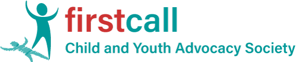 first-call-logo-2021.png