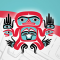 Profile image for Vancouver Aboriginal Child and Family Services Society