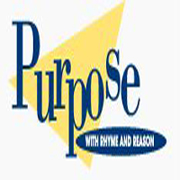 Profile image for Lower Mainland Purpose Society for Youth and Families