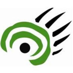 Profile image for Canadian Parks and Wilderness Society