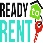 Profile image for Ready to Rent BC Association