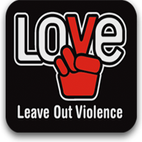 Profile image for Leave Out Violence (LOVE)