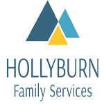 Profile image for Hollyburn Family Services