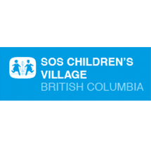 Profile image for SOS Children's Village BC