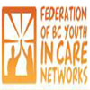 Profile image for Federation of BC Youth in Care Networks