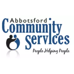 Profile image for Abbotsford Community Services