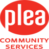 Profile image for PLEA Community Services Society of BC