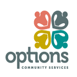 Profile image for Options Community Services Society