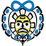 Profile image for Fraser Region Aboriginal Friendship Centre Association