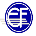 Profile image for Kamloops and District Elizabeth Fry Society