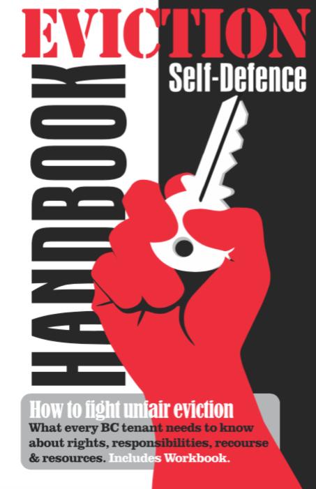 Evict_Handbook_Still.png