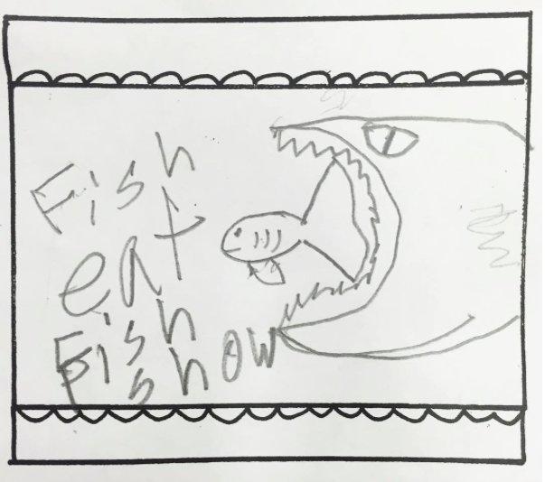 Fish_eat_fish.jpg