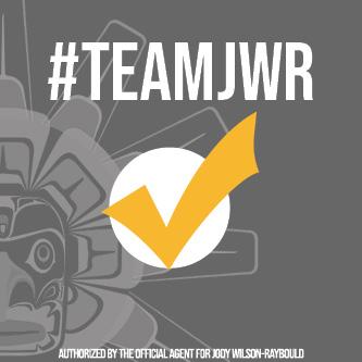Team JWR Grey