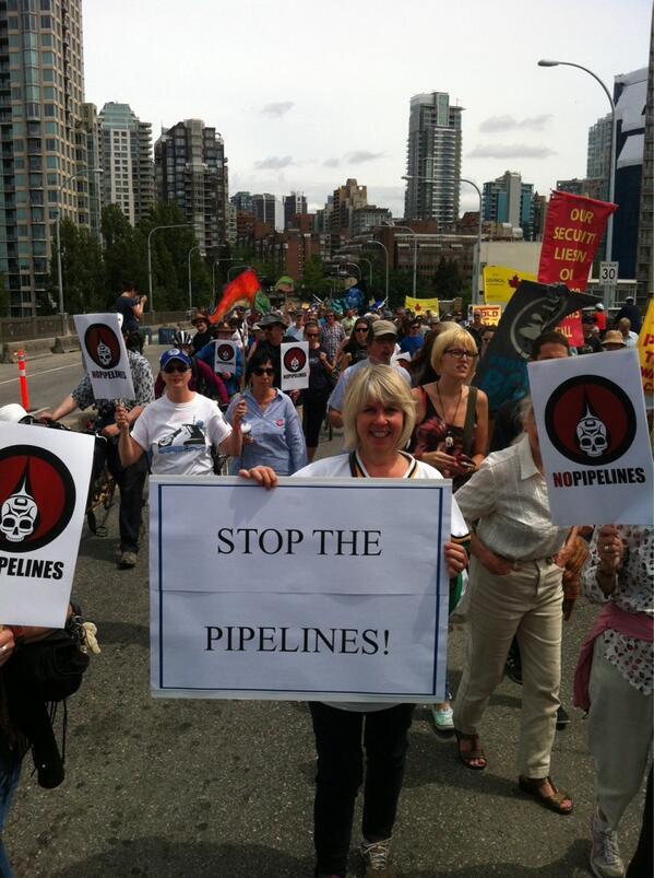 Adriane_Stop_the_Pipelines.jpg