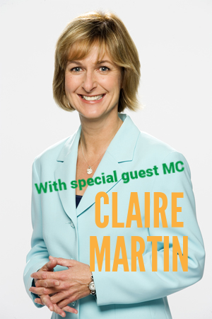 MC_claire_martin.png