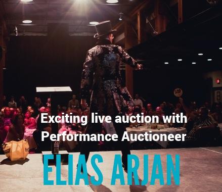 elias_auctioneer.jpg