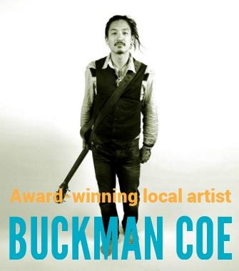 Buckman_coe-TEXT.jpg