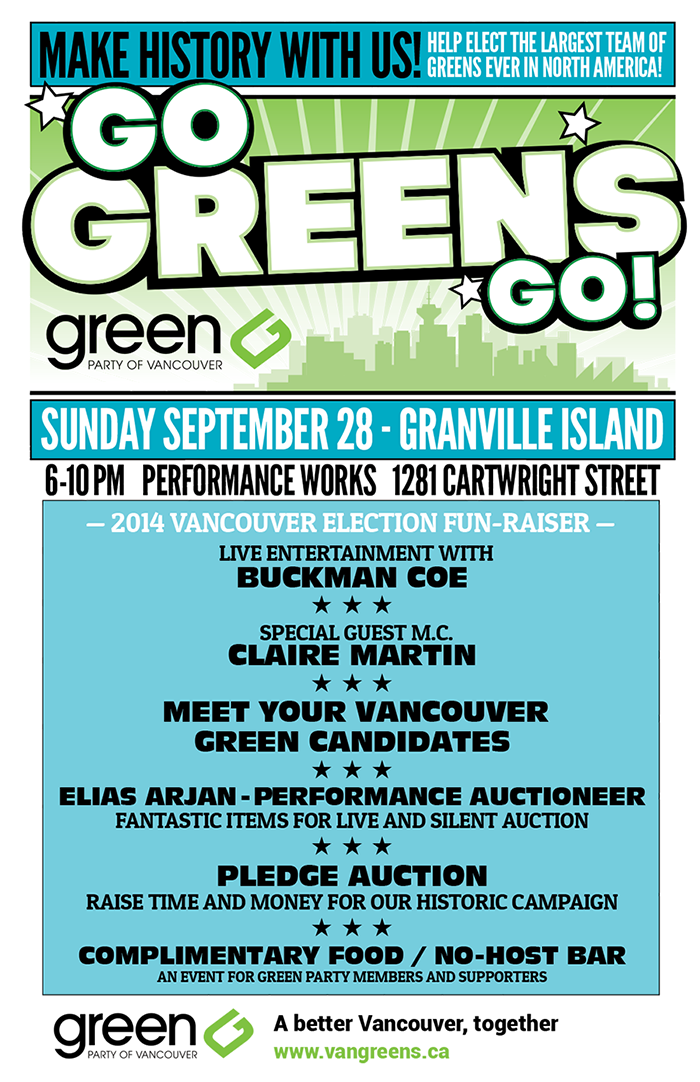 go-greens-go-11x17.png