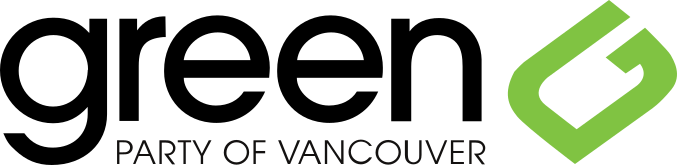Green Party of Vancouver