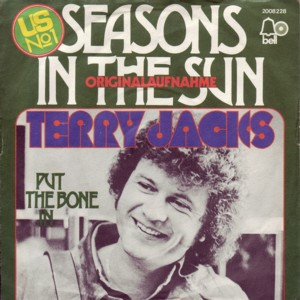 terry_jacks_seasons_in_the_sun.jpg