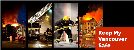 vancouver-firefighters-letter-header-oct-2014.png