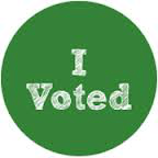 I_voted.png
