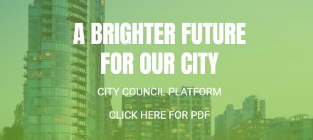 council_platform.png