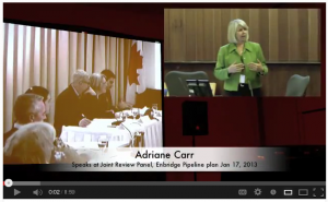 adriane_carr_at_enbridge_joint_review_panel-300x185.png