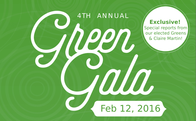 Green_Gala_2016_updated_graphic.jpg