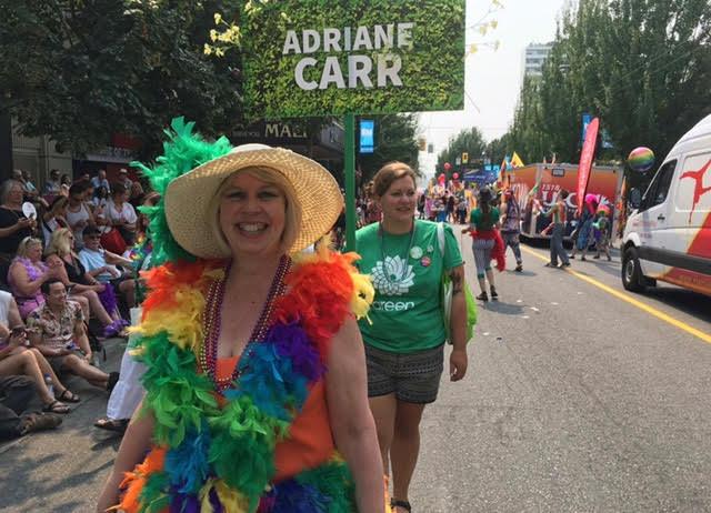 Adriane-Pride.jpg